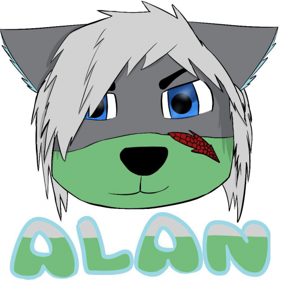 AlanNightpaw