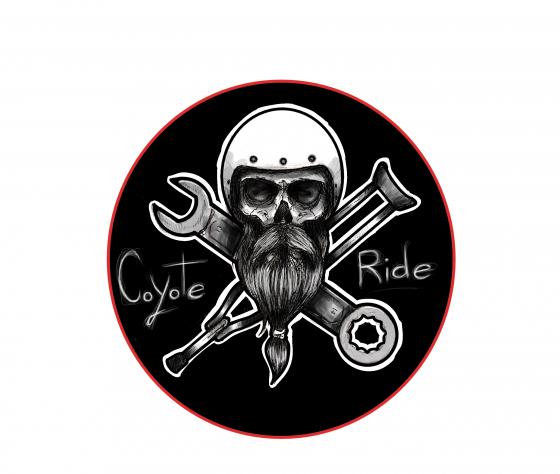 Coyote666