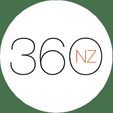 360nz