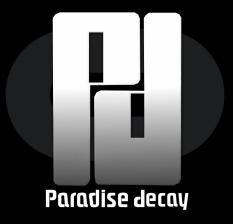 ParadiseDecay
