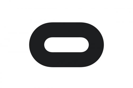OculusSupport