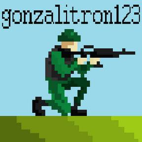 gonzalitron123