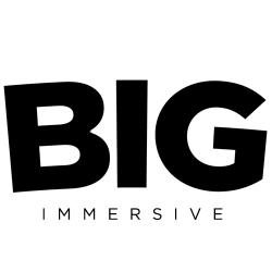 BigImmersive