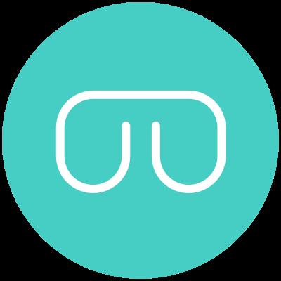 Bandara_VR