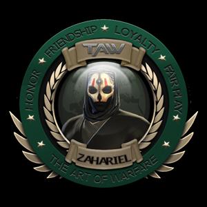 Zahariel