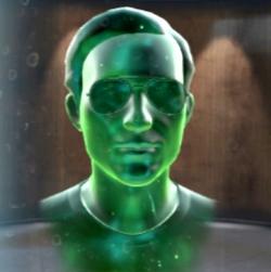cybernettr
