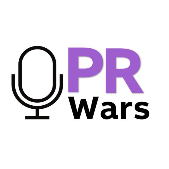 PR_Wars