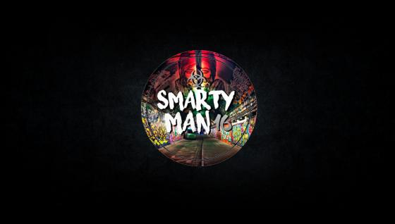 Smartyman16