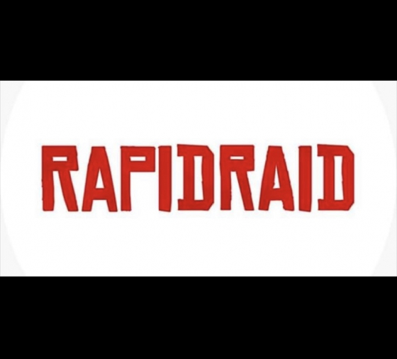 rapidraid_games