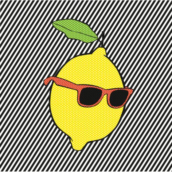 88th_lemon
