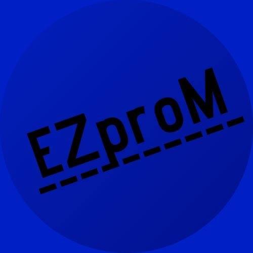 EZproM