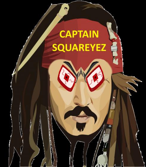 Captain_Squarey
