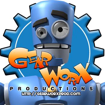 GWPGearWorx