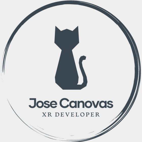 canovas_jose43