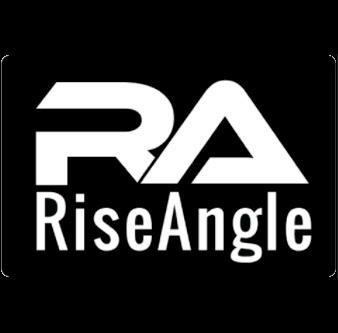 RiseAngle