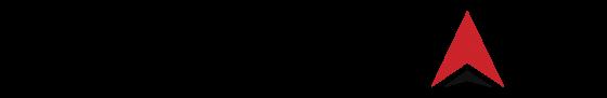 chesstar