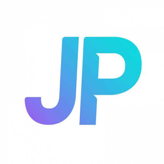 JonTheWop