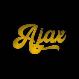AjaxOC